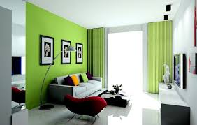 pictures of living room color schemes flooring stand lightings