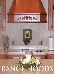 Bathroom Cabinets Jacksonville Fl by Kitchen Cabinets Design Jacksonville Jacksonville Bathroom