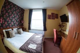 thomas james hotel leamington spa uk booking com