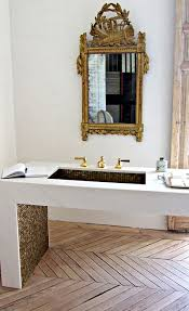Interesting Bathroom Ideas 201 Best Studio Interior Bathrooms Images On Pinterest Room