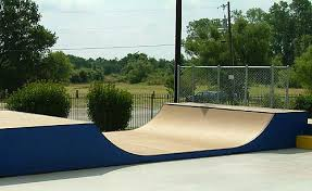 Backyard Skateboard Ramps Triyae Com U003d Backyard Halfpipe Plans Various Design Inspiration