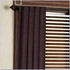 Burlap Curtains Amazon Sound Cancelling Curtains Amazing Industrial Soundproofing