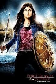 the lighting thief movie pjo the lightning thief movie images the lightning thief wallpapers