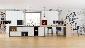 perene cuisine cuisine design perene
