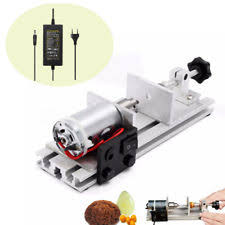 Woodworking Power Tools List by Business U0026 Industrial Woodworking Ebay