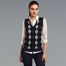 best 25 sweater vests ideas on pinterest wrap sweater sweater