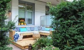 outdoor space 4 ways to making the most of your outdoor space