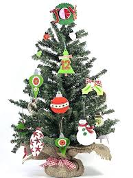 small christmas tree small christmas tree decorating ideas musicyou co