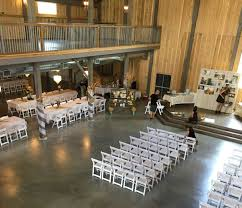 prickel barn wedding venue mchale u0027s events and catering