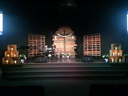 church backdrops small church stage design ideas houzz design ideas rogersville us