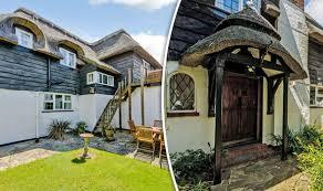 three homes of three bedroom homes property