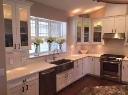unfinished shaker style kitchen cabinets breathtaking unfinished shaker style kitchen cabinets awesome for