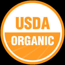 how to get usda certified the meaning behind the symbol organic wine exchange