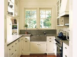 kitchen gally kitchen 00011 gally kitchen tips and tricks