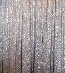 wedding backdrop uk 6ft 7ft silver sequin backdrops silver sequin fabric wedding
