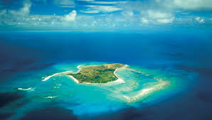 necker island after the hurricane branson s necker island reopens in october