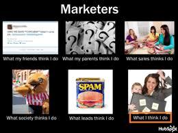 Meme Advertising - the ultimate a z marketing buzzwords bible wordstream