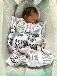 engraved blankets baby custom baby quilts australia personalised baby quilts india