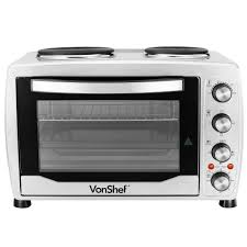 Largest Toaster Oven Convection 220 Volt Toaster Ovens