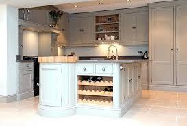 bespoke kitchen ideas kitchen ideas with islands bespoke kitchen designs dkamans