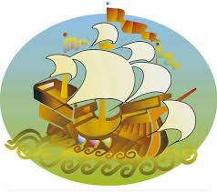 the galleon fish u0026 chip shop rhos on sea home rhôs on sea