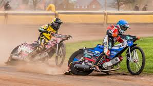 Seeking Preview Peterborough Panthers Speedway Official Website Preview Seeking