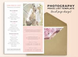 wedding photography pricing wedding photography pricing guide template megan