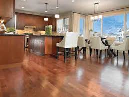 for choosing the right color for your hardwood floor