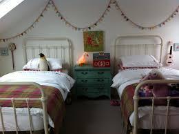 Vintage Bedroom Ideas For Teens Girls Vintage Bedrooms U003e Pierpointsprings Com