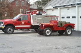 jeep brush truck pict0057 jpg