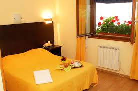 hotel chambre alsace hôtel restaurant winstub wifi réservation patrimoine