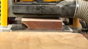 porter cable dovetail jig learn how to use it wwgoa