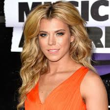 cmt awards beauty which star had the best hair and makeup look of