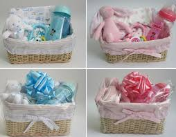 Baby Baskets 34 Best Baby Baskets Images On Pinterest Maternity Baby Baskets