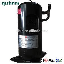 r407c mitsubishi rotary compressor r407c mitsubishi rotary