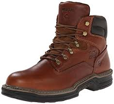 amazon s boots size 12 amazon com wolverine s w02421 boot industrial