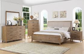 Torino Bedroom Furniture Torino B323 U2013 Emerald Home Furnishings