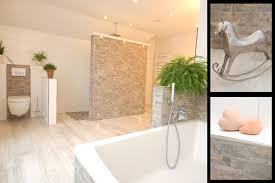 badezimmer fliesen holzoptik grn badezimmer fliesen holzoptik grün gepolsterte auf moderne deko