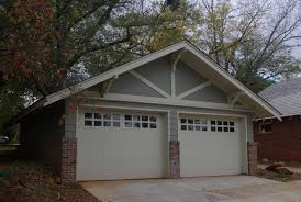 Garage With Screened Porch Pettigru St Screen Porch Addition And Detached Garage Hadrian