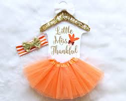 Thanksgiving Dress Baby Sparkly For The Most Glamorous The