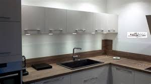 idee cuisine idee déco cuisine ouverte 5 indogate idees cuisine rustique