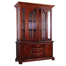 american drew cherry grove china cabinet american drew cherry china cabinet drew cherry wood china cabinet