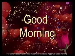 good morning my friends good morning wishes greetings sms sayings