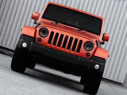 jeep wrangler military 2012 kahn design jeep wrangler military copper edition front u2013 car