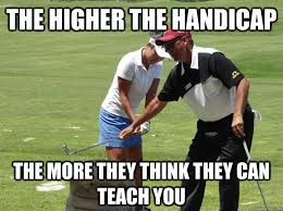 Golf Memes - 45 very funny golf meme pictures and images