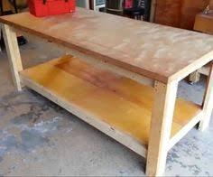 Amazing Garage Workbench Ideas 11 Garage Workshop Shed by Amazing Garage Workbench Ideas 11 Garage Workshop Shed
