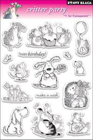 stampin up halloween stamps 153 best all the stamps u0026 stuff at my house images on pinterest
