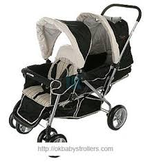 abc design tandem baby strollers abc design description prices photos where to