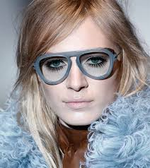 gucci 2015 heir styles for men presenting fashion show sunglasses from gucci s fall winter 2014