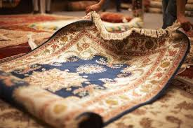 Oriental Rugs Vancouver Austonian Rug Cleaning Co Rug Cleaning Austin Tx